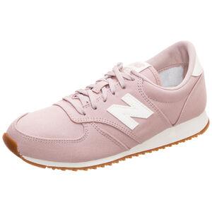 WL420-FSC-B Sneaker Damen, Pink, zoom bei OUTFITTER Online