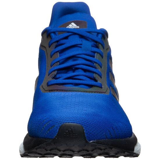 Solar Drive 19 Laufschuh Herren, blau / schwarz, zoom bei OUTFITTER Online