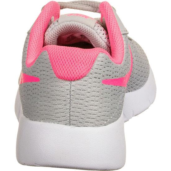 Tanjun Sneaker Kinder, grau / pink, zoom bei OUTFITTER Online