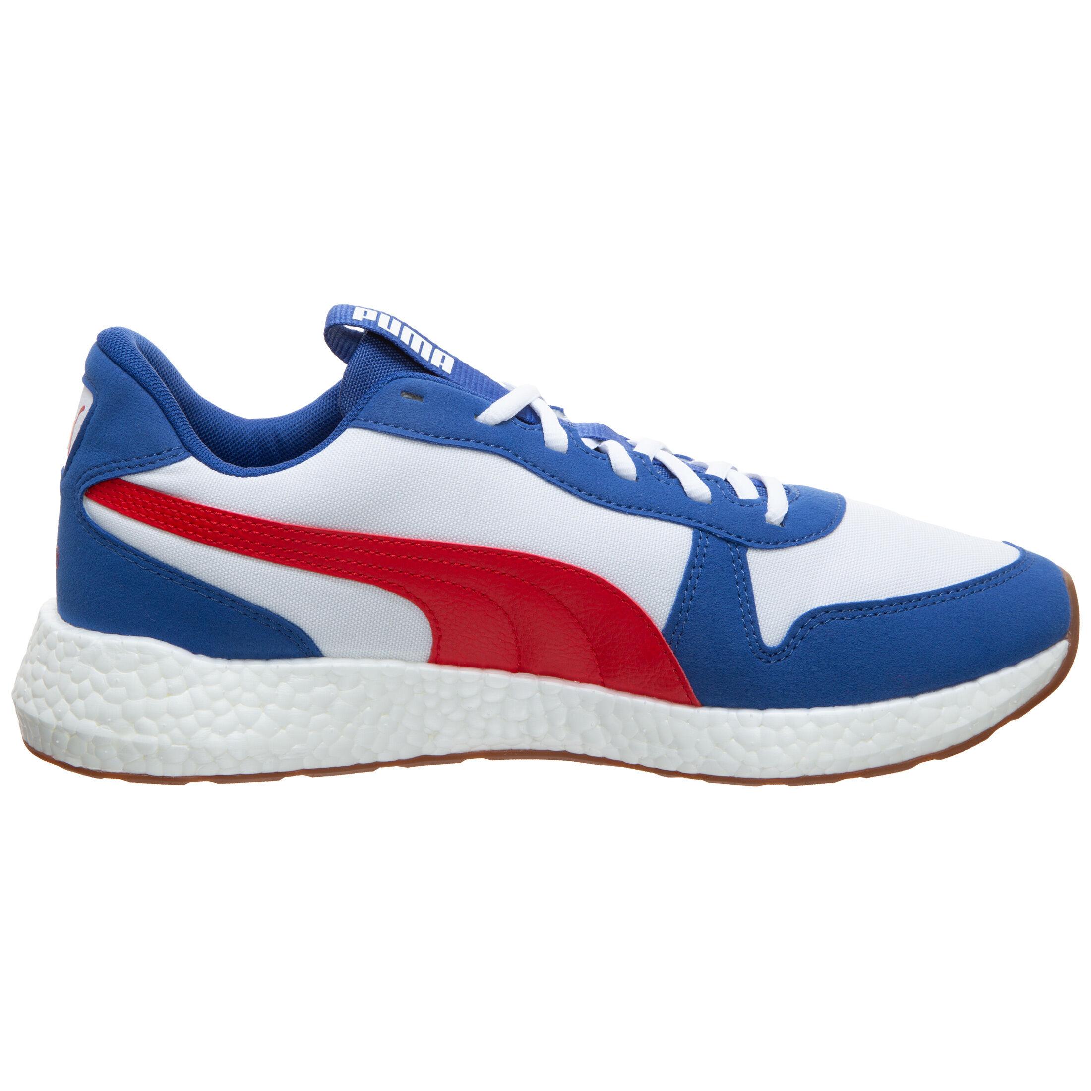 Neko Retro Herren Sneaker