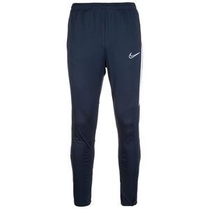 Dry Academy K2 Trainingsanzug Herren, dunkelblau / weiß, zoom bei OUTFITTER Online