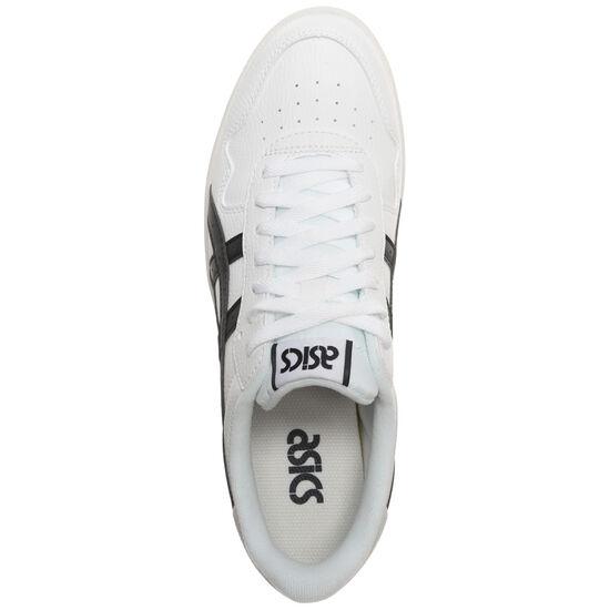 JAPAN S Sneaker Herren, weiß, zoom bei OUTFITTER Online