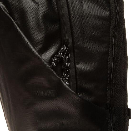 A-Zip Laptoprucksack, , zoom bei OUTFITTER Online