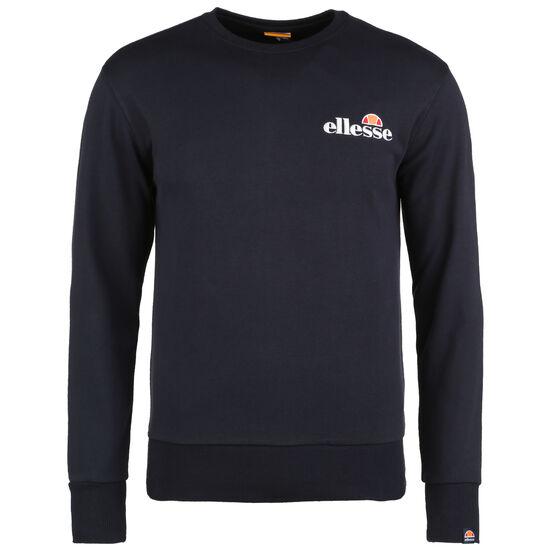 Fierro Sweatshirt Herren, dunkelblau, zoom bei OUTFITTER Online
