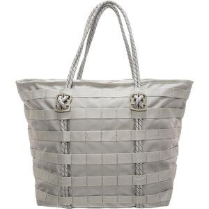 Sportswear AF1 Tasche, hellgrau, zoom bei OUTFITTER Online