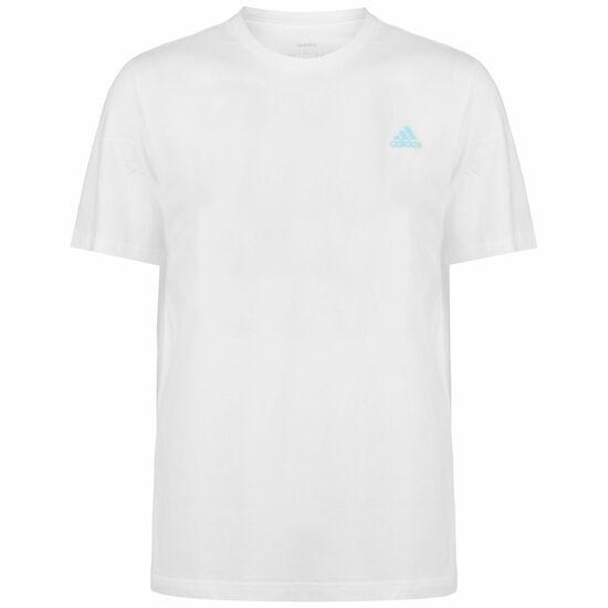 Snack GPX T-Shirt Herren, weiß, zoom bei OUTFITTER Online