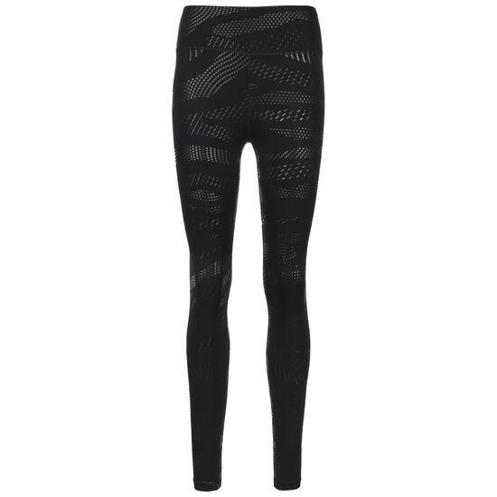 ONE Print Leggings Damen, schwarz, zoom bei OUTFITTER Online