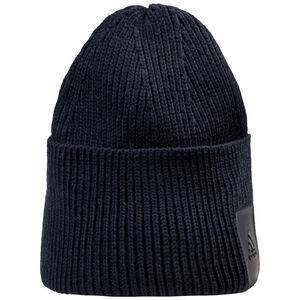 Z.N.E. Premium Woolie Mütze, dunkelblau, zoom bei OUTFITTER Online
