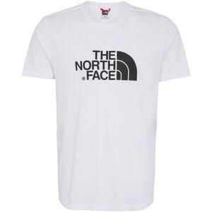 huge discount 624de ca6af SALE: The North Face Versandkostenfrei ab 40€ ✓ Kauf auf ...