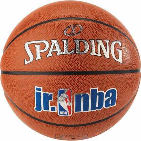 NBA Junior Basketball, , zoom bei OUTFITTER Online