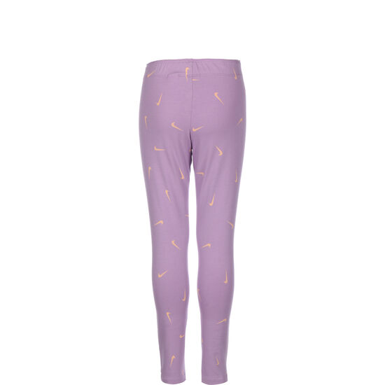 Favorites Leggings Kinder, flieder / lila, zoom bei OUTFITTER Online
