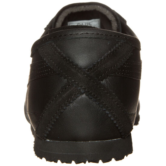 Mexico 66 Sneaker, Schwarz, zoom bei OUTFITTER Online