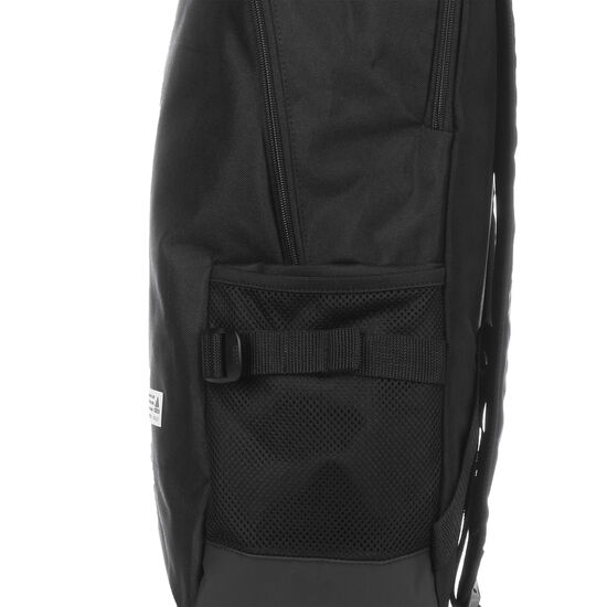 Classic Boxy Tagesrucksack, , zoom bei OUTFITTER Online