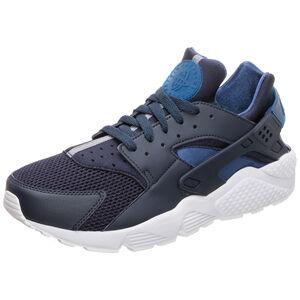 Air Huarache Sneaker Herren, Blau, zoom bei OUTFITTER Online