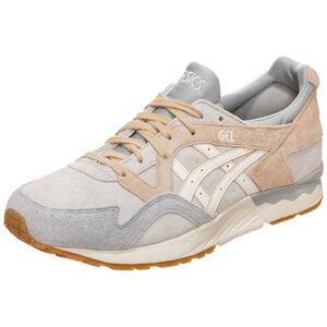 Gel-Lyte V Sneaker, Grau, zoom bei OUTFITTER Online