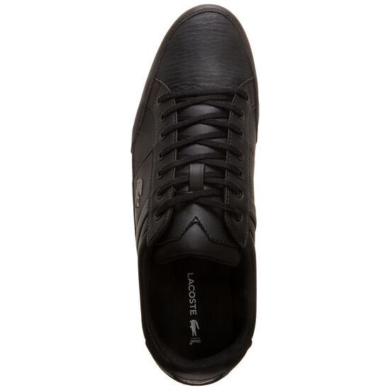 Chaymon Sneaker Herren, schwarz, zoom bei OUTFITTER Online