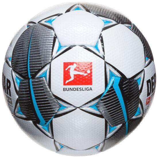 Bundesliga Brillant Replica Fußball, , zoom bei OUTFITTER Online