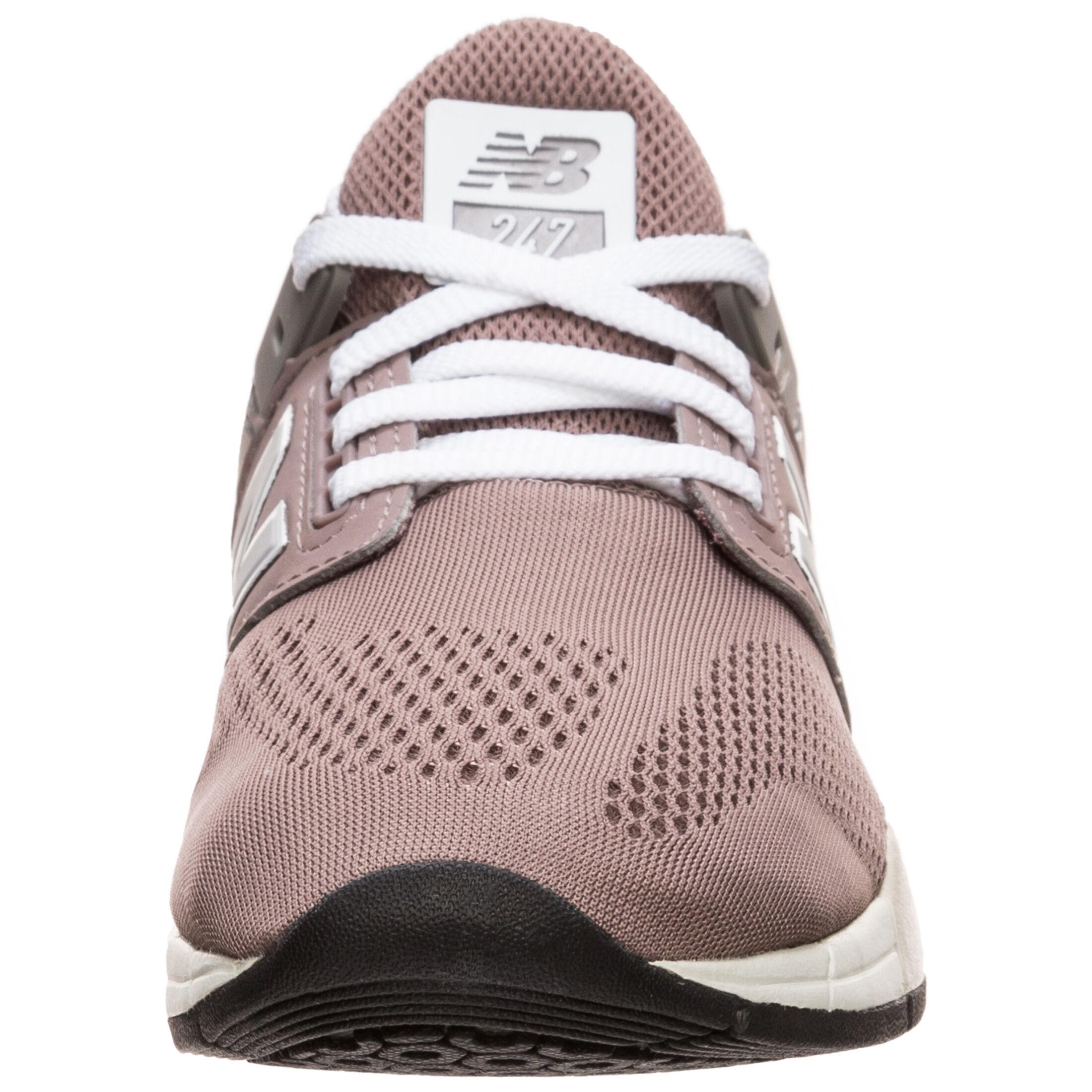 WS247 EW B Sneaker Damen