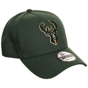 9FORTY NBA Milwaukee Bucks The League Cap, , zoom bei OUTFITTER Online