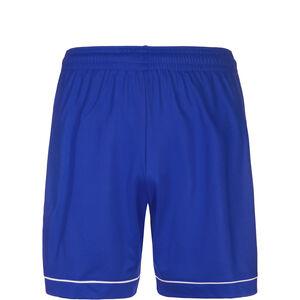 Squadra 17 Short Kinder, blau / weiß, zoom bei OUTFITTER Online