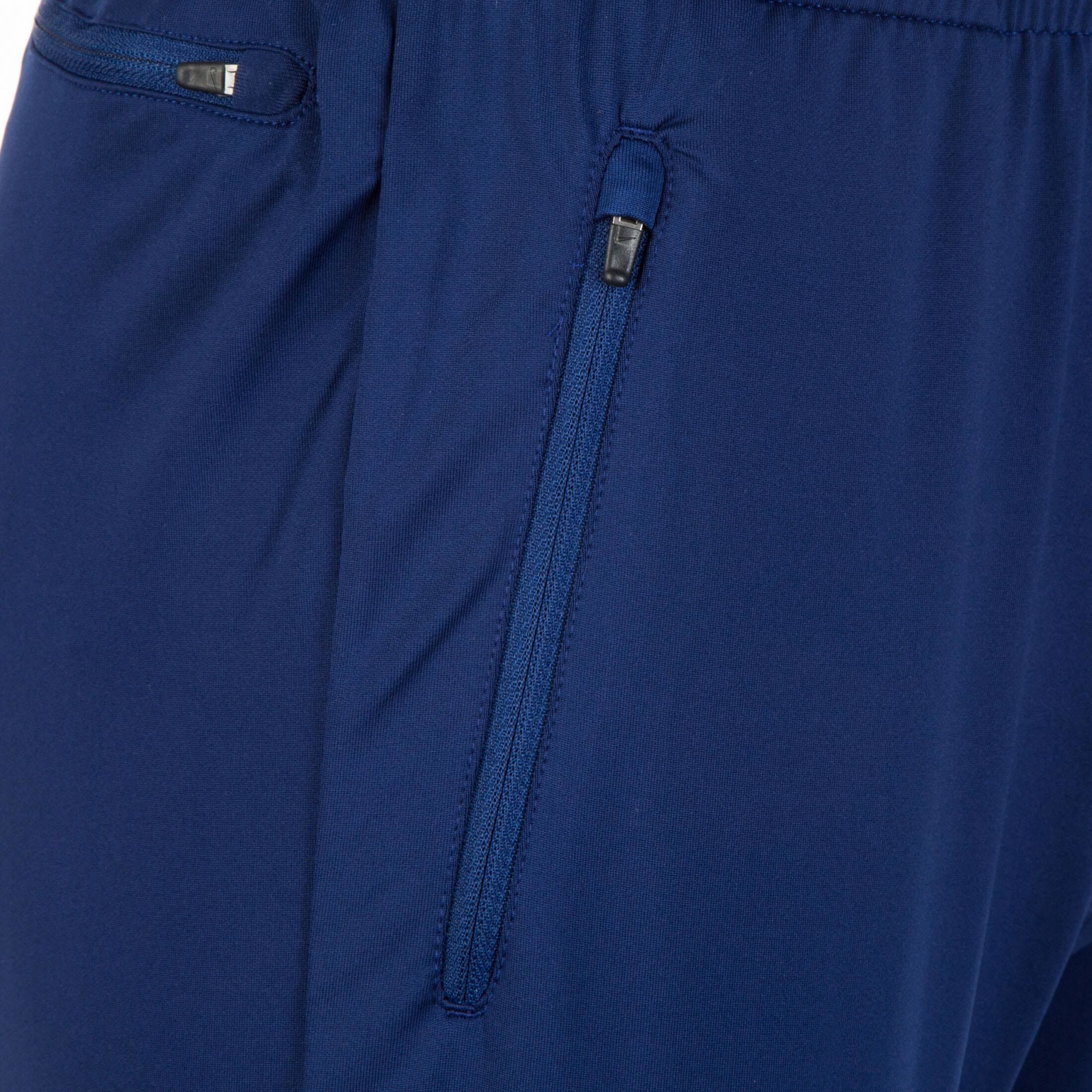 Nike Laufhose bei OUTFITTER Performance Herren Essential K1JclF