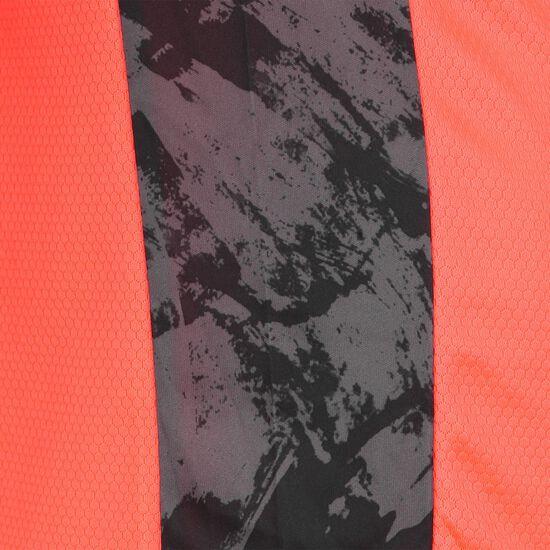 AdiPro 20 Torwarttrikot Herren, orange / schwarz, zoom bei OUTFITTER Online