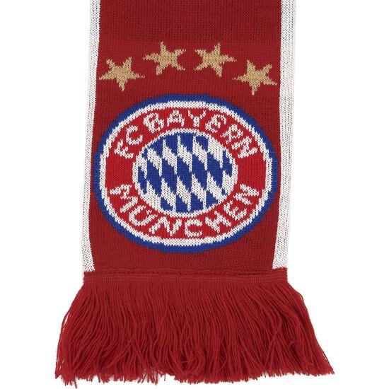 FC Bayern München Schal, , zoom bei OUTFITTER Online