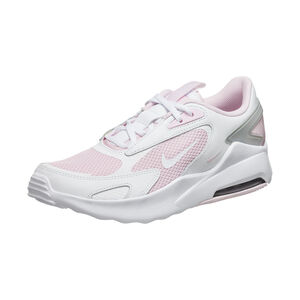 Air Max Bolt Sneaker Kinder, rosa / weiß, zoom bei OUTFITTER Online