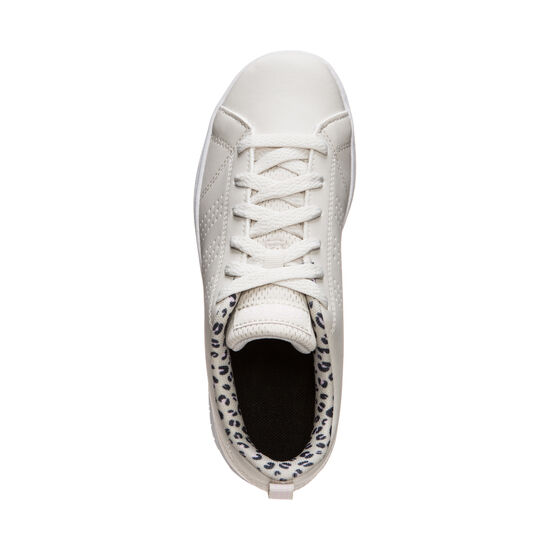 Advantage Climalite Sneaker Kinder, weiß, zoom bei OUTFITTER Online