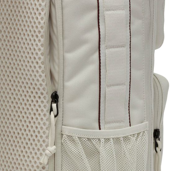 Utility Speed Tagesrucksack, , zoom bei OUTFITTER Online