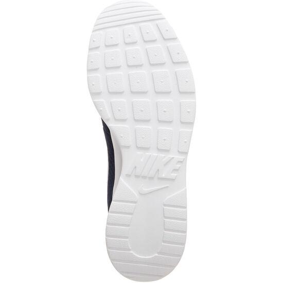 Tanjun Sneaker Herren, dunkelblau / weiß, zoom bei OUTFITTER Online
