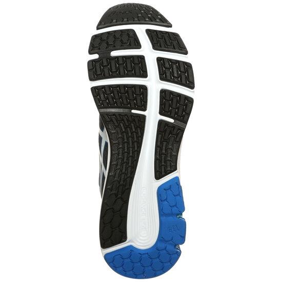 GEL-PULSE 11 Laufschuh Damen, grau / weiß, zoom bei OUTFITTER Online