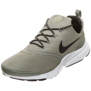 Air Presto Fly Sneaker Herren, Beige, zoom bei OUTFITTER Online