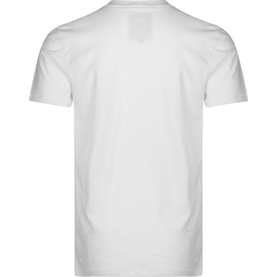 Bulli Original VW Bulli T-Shirt Herren, weiß, zoom bei OUTFITTER Online