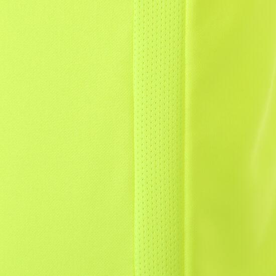Park VI Fußballtrikot Herren, Gelb, zoom bei OUTFITTER Online