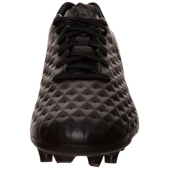 Tiempo Legend 8 Pro FG Fußballschuh Herren, schwarz, zoom bei OUTFITTER Online