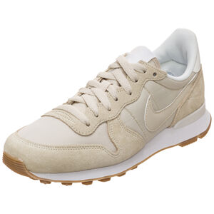 Internationalist Sneaker Damen, Beige, zoom bei OUTFITTER Online