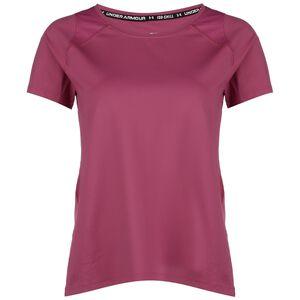 IsoChill Laufshirt Damen, pink, zoom bei OUTFITTER Online