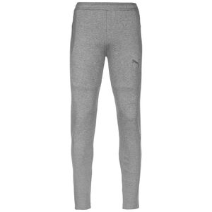 TeamCUP Casuals Trainingshose Herren, grau, zoom bei OUTFITTER Online