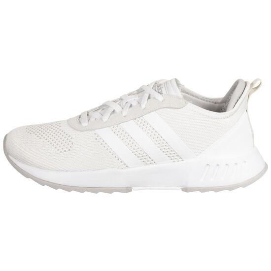 Phosphere Sneaker Herren, weiß / hellgrau, zoom bei OUTFITTER Online