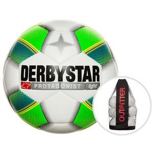 Protagonist Light Trainingsball 10er Ballpaket, , zoom bei OUTFITTER Online