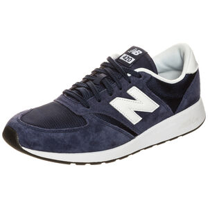 MRL420-SA-D Sneaker, Blau, zoom bei OUTFITTER Online