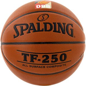 TF250 DBB Basketball, , zoom bei OUTFITTER Online