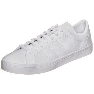 CourtVantage Sneaker, Weiß, zoom bei OUTFITTER Online