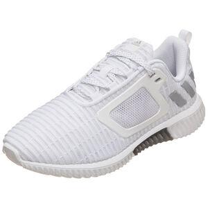 ClimaCool Laufschuh Damen, Weiß, zoom bei OUTFITTER Online