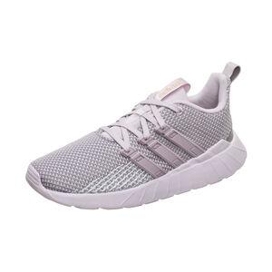 Questar Flow Sneaker Kinder, grau, zoom bei OUTFITTER Online