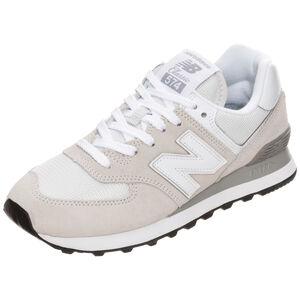 WL574-EW-B Sneaker Damen, Grau, zoom bei OUTFITTER Online