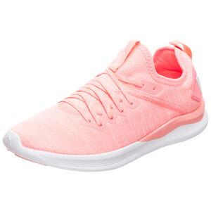 Ignite Flash evoKNIT Sneaker Damen, rosa, zoom bei OUTFITTER Online