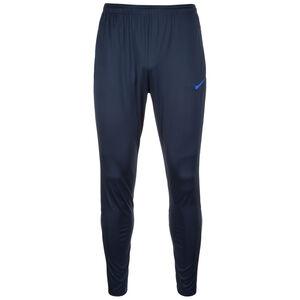 Dry Academy Trainingshose Herren, dunkelblau / blau, zoom bei OUTFITTER Online
