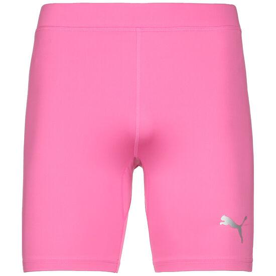 LIGA Baselayer Trainingstight Herren, rosa, zoom bei OUTFITTER Online